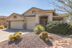 Photo of 3472 S Joshua Tree Lane, Gilbert, AZ 85297 (MLS # 5776780)