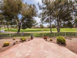 Photo of 26201 S Ribbonwood Drive, Sun Lakes, AZ 85248 (MLS # 5776816)