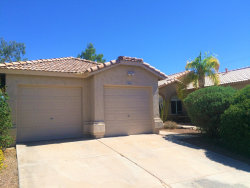 Photo of 3122 E Kristal Way, Phoenix, AZ 85050 (MLS # 5776896)