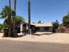 Photo of 3204 N Woodburne Drive, Chandler, AZ 85224 (MLS # 5776931)