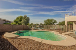 Photo of 10926 W Cambridge Avenue, Avondale, AZ 85392 (MLS # 5776964)