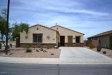 Photo of 42506 W Mira Court, Maricopa, AZ 85138 (MLS # 5776968)