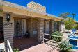 Photo of 320 N Sophie Burden Road, Wickenburg, AZ 85390 (MLS # 5776982)