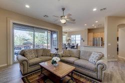 Photo of 14956 N 114th Place, Scottsdale, AZ 85255 (MLS # 5776997)