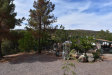 Photo of 795 W Oxbow Trail, Payson, AZ 85541 (MLS # 5777022)