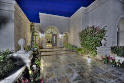 Photo of 4520 E Maderos Del Cuenta Drive, Paradise Valley, AZ 85253 (MLS # 5777127)