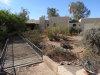 Photo of 31638 N Calle De Los Arboles --, Cave Creek, AZ 85331 (MLS # 5777165)