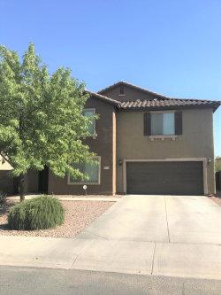 Photo of 4725 W Ginger Avenue, Coolidge, AZ 85128 (MLS # 5777183)