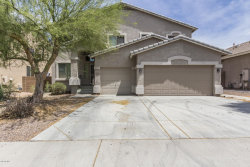Photo of 12356 W Mohave Street, Avondale, AZ 85323 (MLS # 5777235)