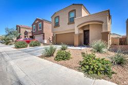 Photo of 24021 N Brittlebush Way, Florence, AZ 85132 (MLS # 5777246)