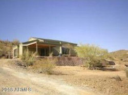 Photo of 46447 N Black Canyon Highway, New River, AZ 85087 (MLS # 5777336)