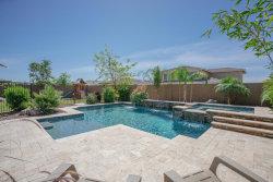 Photo of 14569 W Orange Drive, Litchfield Park, AZ 85340 (MLS # 5777349)