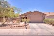 Photo of 35981 W Costa Blanca Drive, Maricopa, AZ 85138 (MLS # 5777367)