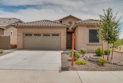 Photo of 3903 E Sourwood Drive, Gilbert, AZ 85298 (MLS # 5777370)