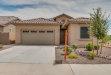 Photo of 3903 E Sourwood Drive, Gilbert, AZ 85298 (MLS # 5777370)