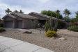 Photo of 14654 W Avalon Drive, Goodyear, AZ 85395 (MLS # 5777381)