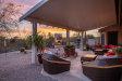 Photo of 8635 E Bursage Circle, Gold Canyon, AZ 85118 (MLS # 5777442)