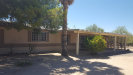Photo of 34022 N 52nd Street, Cave Creek, AZ 85331 (MLS # 5777527)