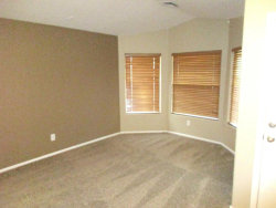 Photo of 6150 S Silver Drive, Chandler, AZ 85249 (MLS # 5777554)