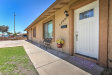 Photo of 5702 N 61st Lane, Glendale, AZ 85301 (MLS # 5777668)