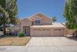 Photo of 9133 W Evans Drive, Peoria, AZ 85381 (MLS # 5777749)