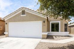 Photo of 40840 N Cambria Lane, San Tan Valley, AZ 85140 (MLS # 5777758)