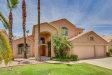 Photo of 6271 W Linda Lane, Chandler, AZ 85226 (MLS # 5777761)