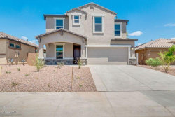 Photo of 11992 W Lone Tree Trail, Peoria, AZ 85383 (MLS # 5777772)