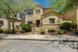 Photo of 15007 N 142nd Lane, Surprise, AZ 85379 (MLS # 5777804)