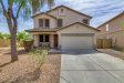 Photo of 18525 N Madison Road, Maricopa, AZ 85139 (MLS # 5777831)