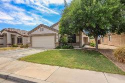Photo of 14010 N 125th Drive, El Mirage, AZ 85335 (MLS # 5777901)