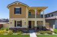 Photo of 3958 E Turley Street, Gilbert, AZ 85295 (MLS # 5777914)