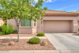 Photo of 1571 E Melrose Drive, Casa Grande, AZ 85122 (MLS # 5777945)