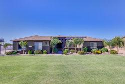 Photo of 9934 E Twin Spurs Lane, Florence, AZ 85132 (MLS # 5777989)