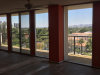Photo of 2323 N Central Avenue, Unit 701, Phoenix, AZ 85004 (MLS # 5778025)