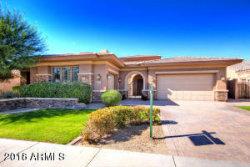 Photo of 15774 W Bonitos Drive, Goodyear, AZ 85395 (MLS # 5778032)