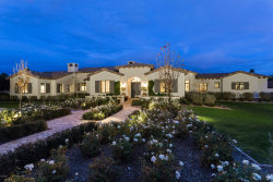 Photo of 6264 E Joshua Tree Lane, Paradise Valley, AZ 85253 (MLS # 5778036)