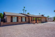 Photo of 2431 W Plata Avenue, Mesa, AZ 85202 (MLS # 5778056)