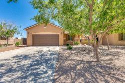 Photo of 23 W Burkhalter Drive, San Tan Valley, AZ 85143 (MLS # 5778072)