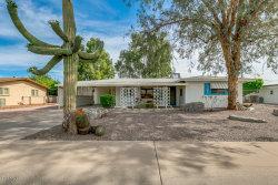 Photo of 5242 E Covina Road, Mesa, AZ 85205 (MLS # 5778098)