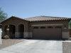 Photo of 3059 E Ridgewood Lane, Gilbert, AZ 85298 (MLS # 5778124)