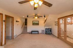 Tiny photo for 45421 N 22nd Street, New River, AZ 85087 (MLS # 5778128)