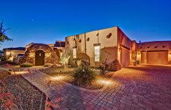 Photo of 18120 W Solano Court, Litchfield Park, AZ 85340 (MLS # 5778199)
