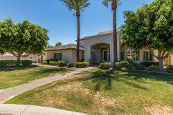 Photo of 11814 S Tuzigoot Court, Phoenix, AZ 85044 (MLS # 5778285)