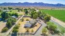 Photo of 18503 W Northern Avenue, Waddell, AZ 85355 (MLS # 5778379)