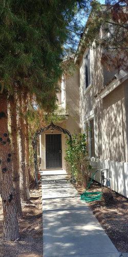 Photo of 8742 E Lomita Avenue, Mesa, AZ 85209 (MLS # 5778391)
