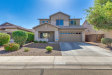 Photo of 15150 N 146th Avenue, Surprise, AZ 85379 (MLS # 5778436)