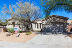 Photo of 22378 N 76th Place, Scottsdale, AZ 85255 (MLS # 5778454)