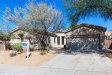 Photo of 22378 N 76th Place, Scottsdale, AZ 85255 (MLS # 5778454)