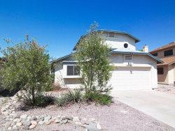 Photo of 19837 N 46th Drive, Glendale, AZ 85308 (MLS # 5778465)